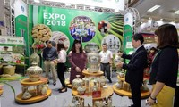 28th Vietnam International Trade Fair opens in Hanoi
