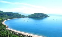 Vietnam's marine tourism to welcome 22 million foreign visitors by 2020