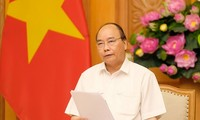 PM chairs review meeting of Central Council for Emulation and Rewards