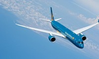 Vietnam Airlines to implement Can Tho Aviation Logistics Center project