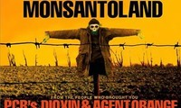 Monsanto case sets massive precedent for US chemical companies paying compensation