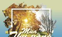 Vietnam Airlines launches autumn promotion program
