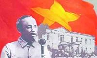National unity and patriotism secure Vietnam's progress
