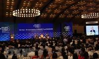 WEF ASEAN 2018: Vietnam's hallmark