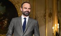 Vietnam, France boost strategic partnership
