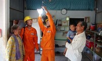 WB ranks Vietnam 27th in Getting Electricity Indicator