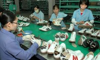 Leather footwear exports total 19.5 billion USD