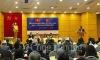 Vietnam, Nepal hold great  potential for trade cooperation