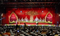 UN Vesak Day 2019 confirms Vietnam Buddhist Sangha's role: PM