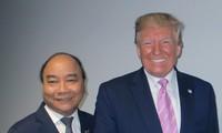 PM meets world leaders on G20 Summit sidelines