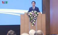 EVFTA to make Vietnam's exports grow 20%: Minister of Industry and Trade