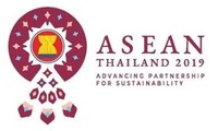 ASEAN foreign ministers to meet in Bangkok next week