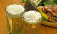 2015慕尼黑啤酒节将在胡志明市和河内市举行