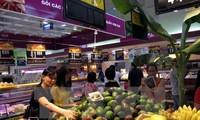 英国媒体高度评价越南零售市场