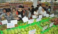 澳大利亚正式向越南芒果开放市场