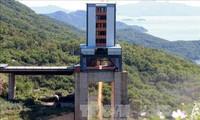朝鲜警告针对美韩采取报复行动