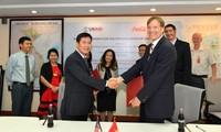 USAID和越南可口可乐公司推动越南可再生能源发展及提高能源使用效果