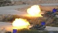 德国承诺寻找朝鲜半岛和平解决办法