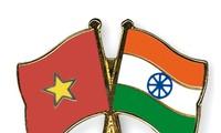 越南与印度在纺织服装领域的合作潜力巨大