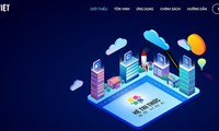 数字化越南知识体系发展提案指导委员会成立