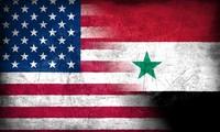美国继续延长对叙利亚的制裁期限