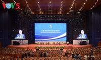 越南积极推动与ACMECS和CLMV机制的合作
