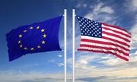 美国—欧盟贸易战前瞻:给全球经济造成影响