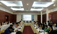 越南在保护和推动人权领域取得了多项成就