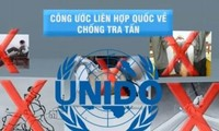 越南承诺实施《联合国禁止酷刑公约》