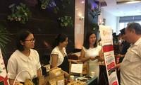 在越南创业的海外侨胞仍遇到多种壁垒