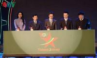 越南之声广播电台文化旅游专题电视频道正式开播仪式举行