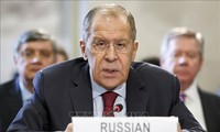 俄罗斯愿作委内瑞拉政府与反对派的调解人