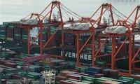 日本与欧盟希望在自贸协定生效后加强经济合作