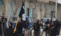 """法国宣布不接受加入叙利亚境内""""伊斯兰国组织""""的法国公民回国"""