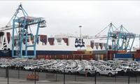 欧盟公布针对美国商品的征税清单
