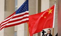 美国强调取消关税将是美中贸易协议的一部分