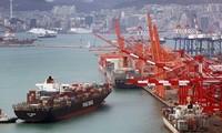 韩国决定增加向东南亚国家提供的政府开发援助