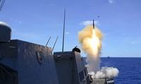 朝鲜媒体谴责韩国违反朝韩缓和军事紧张协议