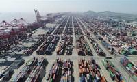 若美方执意要升级贸易摩擦   中国将会坚决应对