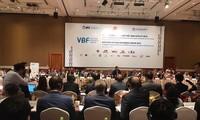 2019年中期越南企业论坛:推动私营经济发展