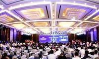 第12届中国-东盟教育交流周开幕