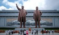 美国国务院延长对美国公民前往朝鲜旅行的禁令