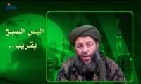 ผู้นำหมายเลขหนึ่งของกลุ่มก่อการร้าย AQIM ถูกสังหาร