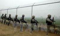 อินเดียเรียกร้องปากีสถานควบคุมปัญหาการก่อการร้าย