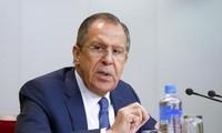 รัสเซียมีหลักฐานเกี่ยวกับการที่ตุรกีสั่งกองทัพเข้าไปยังซีเรียอย่างผิดกฎหมาย