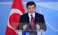 อียูและตุรกีเห็นพ้องเกี่ยวกับแนวทางแก้ไขปัญหาผู้อพยพ