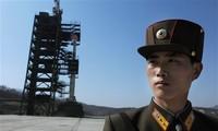 สาธารณรัฐเกาหลีพยากรณ์ว่าเปียงยางอาจทำการทดลองนิวเคลียร์ครั้งใหม่