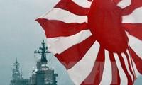 ญี่ปุ่นเพิ่มความสามารถในการป้องกันตนเองในบริเวณรอบหมู่เกาะที่มีการพิพาทกับจีน