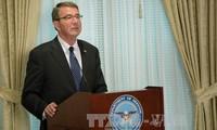 สหรัฐฯ เปิดตัวระบบป้องกันขีปนาวุธในยุโรป