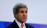 รมต.ต่างประเทศสหรัฐจะเดินทางไปยังจอร์เจียและยูเครนก่อนเข้าร่วมการประชุมสุดยอดนาโต้